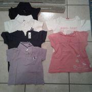 Babykleidung für Mädchen in Größe