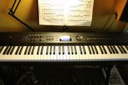 Roland RD-800 Stagepiano
