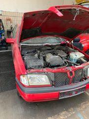 NRW kostenlos Auto verschrotten Auto-entsorgen