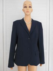 JOOP Damen Blazer NEU Top