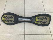 Waveboard Powesurfer ca 77cm lang