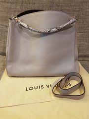 Louis Vuitton Tasche Neu Echtes