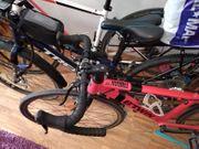Kinderrennrad 26 Zoll