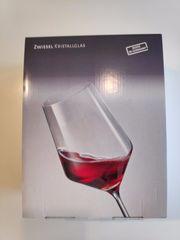 Weinglas PURE von Zwiesel - 2