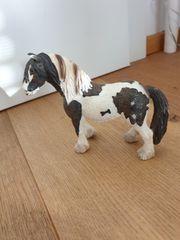 Schleich-Pferde Zubehör