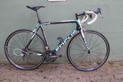 Focus Izalco Max AG2R RH54
