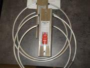 Gasflaschenhalterung Typ 05 11 für