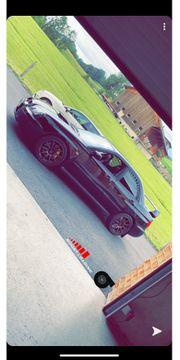 Verkaufe Subaru WRX STI