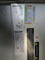 Christie TVC-1110 Videowand-Display-Controller