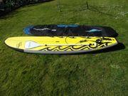 Standup Paddle Board 10 6