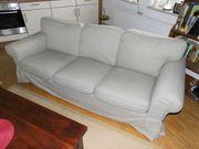 Sofa - Landhausstil