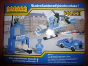 Best-Lock Construction Toys wie Lego
