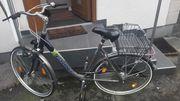 Damen fahrrad 28 zoll marke