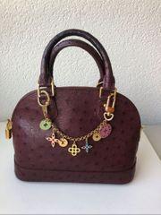 bd28c16c9ac33 Louis Vuitton Taschen in Frankfurt - Bekleidung   Accessoires ...