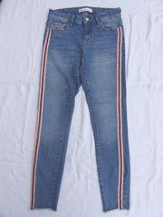 Lange Hose Zara Gr 36
