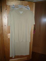 2 tlg Kleid