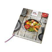 Kochbuch STAUB - köstliche Rezepte von