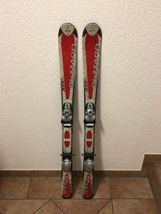 Ski - Blizzard RXK 120 Kinder