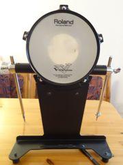 Roland KD-85 BK - Bass Kick