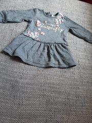 babypullover gr 74-80