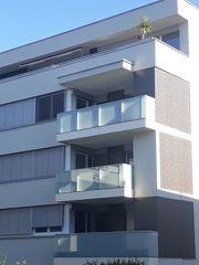 Dornbirn Zentrum neuwertige 3 ZI