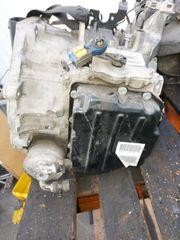 Getriebe Peugeot 308 1 6