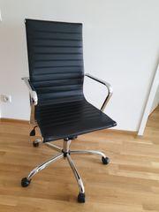 Bürostuhl zu verkaufe