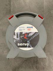 Pewag Schneeketten - Servo RS73 - neu