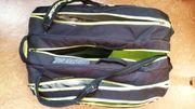 Babolat Tennistasche fast neu