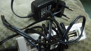 7 Port USB Hub Trust