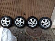 165 65 R14 Opel Corsa