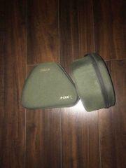 Fox Evolution Reelcase Rollentasche XL -