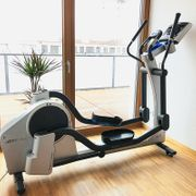 Life Fitness Crosstrainer Ellipse X7