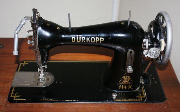 Antiquitäten Wäschestampfer Bohnenschneider Werkzeug Teil
