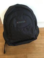 Dakine Schulrucksack 25 L - gebraucht