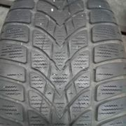 winterreifen Bridgestone 205 55 R16