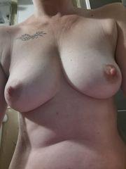 Bilder Videos und sexchats über