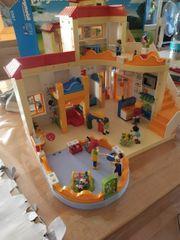 Playmobil kita Sonnenschein