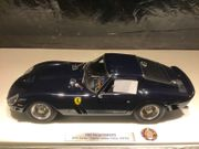 CMC Ferrari 250 GTO limitiert