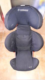 Kinderautositz Maxi Cosi Rodifix Kindersitz