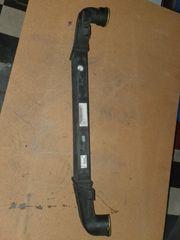 Ladeluftkühler W 210