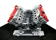 Audi RS4 4 2 V8