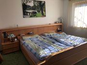 Schlafzimmer für Selbstabholer in kostenlos