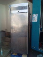 Gastro Kühlschrank MBM 700 Liter