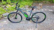 E- Bike Univega 29 Zoll