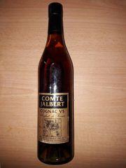 Cognac COMTE JALBERT VS 0