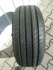 4 neue Michelin Primacy 4