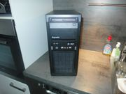 High Gaming PC i7 6700