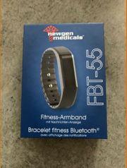 Fitness-Armband FBT-55