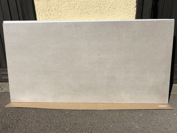 Fliesen Platten Feinsteinzeug 60 x